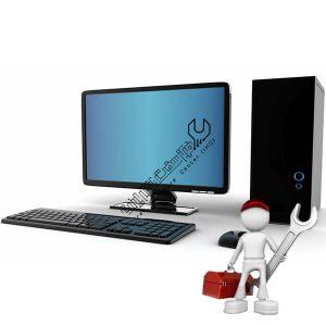 تعمیرات رایانه