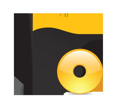 تعمیرات نرم افزاری لپ تاپ