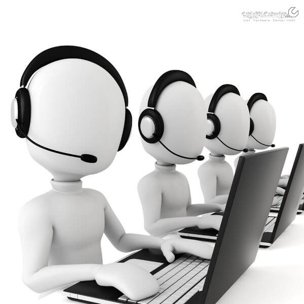 سفارشی سازی مرکز تماس voip