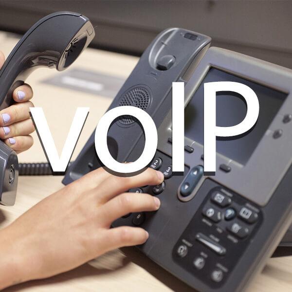 ماژول ارتباط با تلفن voip در crm