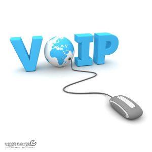 پیاده سازی سیستم ویپ