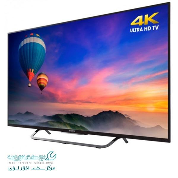 تلویزیون های هوشمند Sony